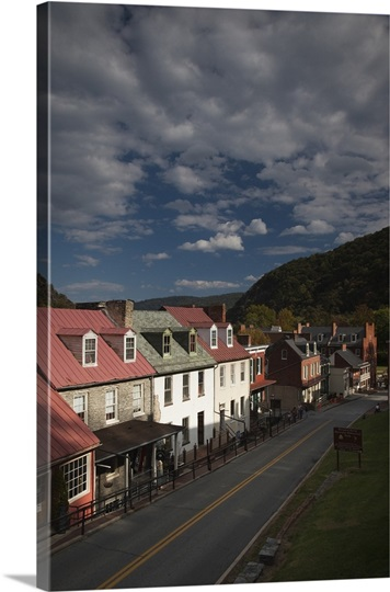 harpers ferry big and beautiful singles - entire home/apt for $75 john brown's stomping grounds adjoining the harpers ferry national historical park, just off the appalachian trail and a.