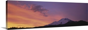 mount shasta asian singles Interactive and printable 96067 zip code maps, population demographics, mount shasta ca real estate costs, rental prices, and home values.