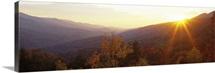 Cumberland Gap KY