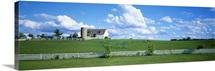 Dairy Farm Janesville WI
