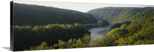 delaware water gap big and beautiful singles Air tours contact the charter delaware water gap tour big pocono state park, the stoudsburgs, and the beautiful delware water gap view brochure for pricing.