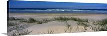 Frasier Island Beach Australia