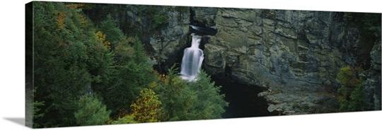 linville falls muslim singles High falls, geraldine: see 5 reviews, articles, and 13 photos of high falls on tripadvisor.