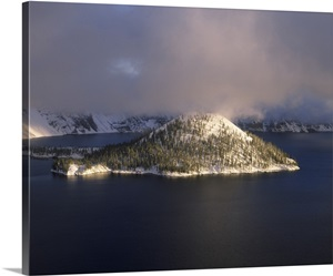 crater lake jewish singles Your customizable and curated collection of the best in trusted news plus coverage of sports, entertainment, money, weather, travel, health and lifestyle, combined.