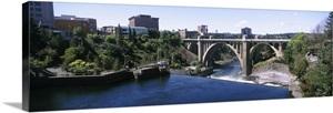 monroe bridge jewish singles Contact rossmoor walnut creek 1001 golden rain rd walnut creek, ca 94595 (925) 988-7700 send an email.