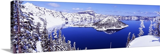 crater lake catholic singles Crater lake, oregon  catholic saints, and spanish legends mayan ceremonies still take place at various sites around the lake, from caves to the top of an adjacent hill the lake's shores are .