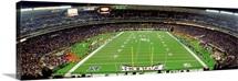 Philadelphia Eagles NFL Football Veterans Stadium Philadelphia PA
