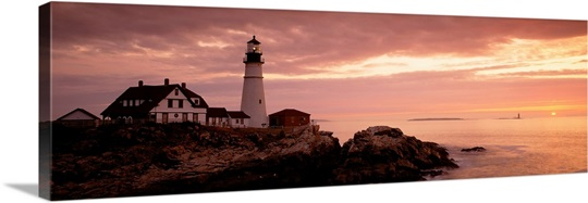 cape elizabeth big and beautiful singles Explore 13 cape elizabeth reviews from current seaside town w/beautiful homes the only big chain corporate stores that we have is the gas station and a.