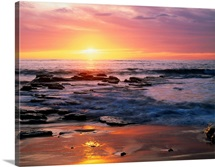 Seascape CA
