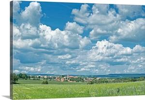 Stuttgart, Baden-Wurttemberg, Germany - Foto di Stoccarda, Baden ...