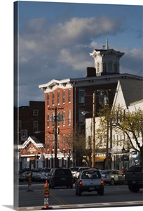 suffolk city county christian singles Love center christian fellowship - cultural feature (church) in suffolk (city) county love center christian fellowship is a cultural feature (church) in suffolk (city) county.