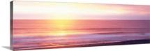 Sunrise Kauai HI