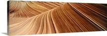 Vermilion Cliffs Paria Canyon Utah