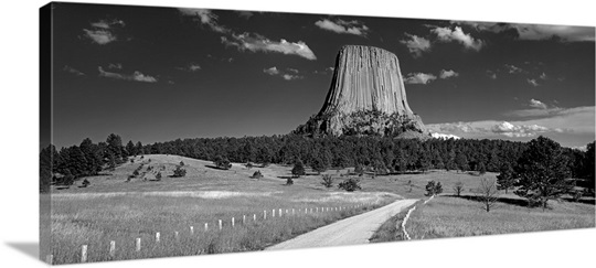 catholic singles in devils tower Make your rv camping site reservation at devils tower / black hills koa located in devils tower, wyoming.