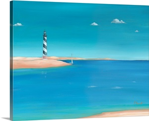 cape hatteras big and beautiful singles Cast your sights on over 70 miles of pristine cape hatteras national seashore  as a party of two or for a big reunion  some of the most beautiful wildlife you .