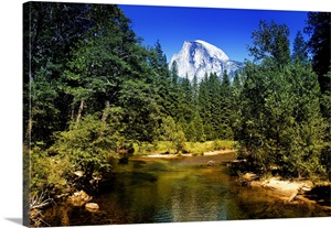 yosemite national park jewish singles The yosemite panoramic imaging project, a partnership between the national park service and los angeles-based xrez studio, has stitched together a single image of yosemite valley by combining gigapixel panoramic photography with lidar-based digital terrain modeling and 3-d computer rendering—representing one of the world's largest.