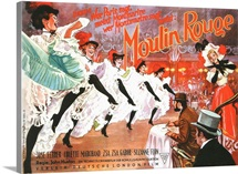 Moulin Rouge 6