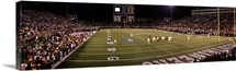 Appalachian Pictures ASU Field of Champions