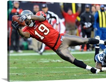 Buccaneers Mike Williams