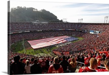 Candlestick Park