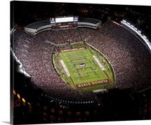 Clemson at Florida State, Doak Campbell Stadium, Tallahassee, Florida