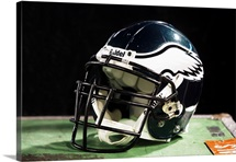 Eagles Jets Football