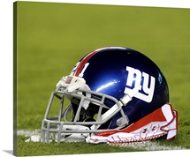 Giants Eagles Football