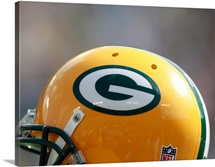 Green Bay Packers Pride