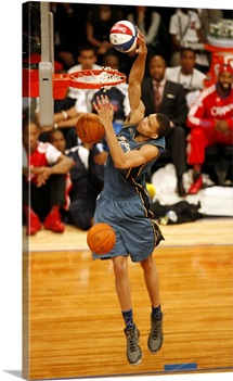 JaVale McGee, Washington Wizards