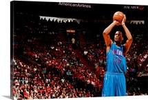 Kevin Durant - Oklahoma City Thunder