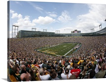 Lambeau Field