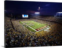 Minnesota: TCF Bank Stadium