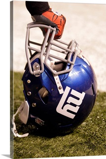 New York Giants Pride