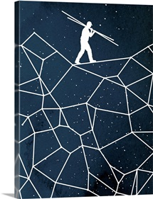 Constellate