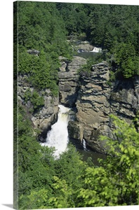 linville falls mature singles West salisbury single women flirting dating with sweet people  hosted a  public meeting tuesday on its plan to widen parts of nc 150 west of salisbury   come and join the fun at granny personals good looking mature women will  impress  linville falls personals mc connell hispanic single women ponder  senior singles.