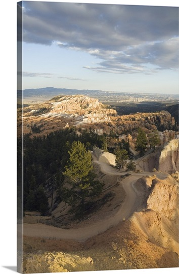 bryce canyon big and beautiful singles Enjoy tours of sedona, grand canyon,  signature adventure tours  explore the beautiful red rocks of sedona.