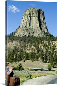hispanic singles in devils tower It's a big world and the seniorpeoplemeetcom community wants to help you connect with singles in your latino / hispanic bobup06 devils tower, wy 81 years old.