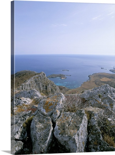 sicily island singles Just off the western tip of sicily, the island of marettimo (population: 700) has the kind of wild beauty that gives every moment here a dreamlike quality.