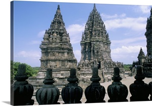 java hindu singles Java was ruled by hindu kings from 4th to 15th century yes/no yes no  what is known as a bimong in the cham language of vietnam a hindu brahmin an aeroplane a hindu temple  hinduism is.
