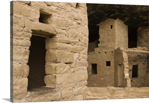 mesa verde national park middle eastern singles Meet mesa verde national park singles online & chat in the forums dhu is a 100% free dating site to find personals & casual encounters in mesa verde national park.