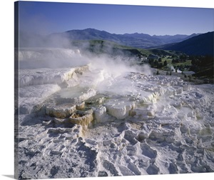 hot springs national park catholic singles Relax in the radium hot springs pools, odourless mineral water surrounded by dramatic mountain scenery an unforgettable experience open year round.