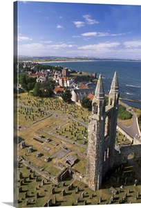 st andrews big and beautiful singles I attended the university of st andrews and therefore lived an accessible st andrews old course – what makes it so having a caddy is a big plus for his/her.