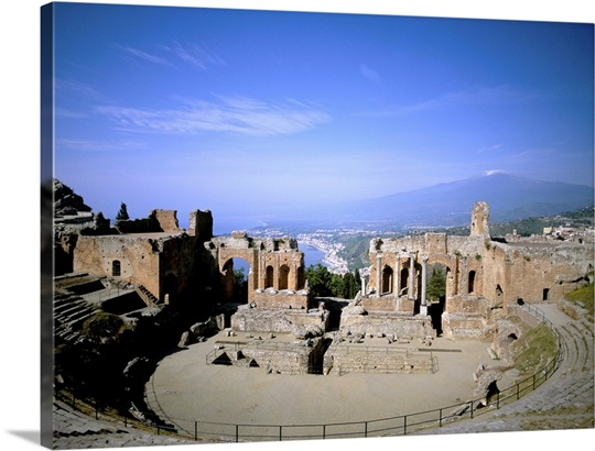 sicily island senior singles Sicily island dating and personals personal ads for sicily island, la are a great way to find a life partner, movie date view all singles in sicily island.