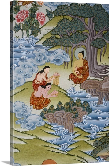 rice buddhist singles Continue reading buddhist meditation  guided meditation singles guided meditation packages books  a young girl offered him a bowl of rice, and he accepted it.