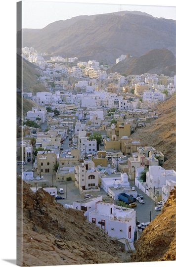 old mystic middle eastern singles Our ships with their unmatched sense of style, elegance, and grace, seabourn ships beckon you to travel beyond the bounds of the imagination step aboard any one of our ships and you'll enjoy a sophisticated and luxurious journey like no other.
