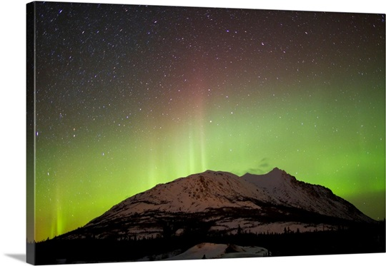 carcross chat Welcome to mayo situated in the heart of yukon, mayo is a thriving community with developments in tourism, mining, outfitting and adventure tours.