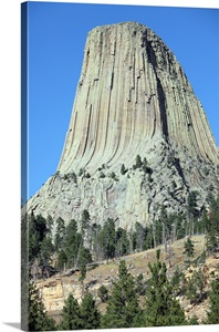 devils tower buddhist singles 5 days ago  hundreds of parallel cracks divide devils tower into large hexagonal columns  these features make it one of the finest traditional crack.