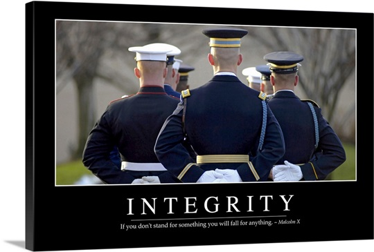 integrity-inspirational-quote-and-motivational-poster,2010561.jpg?max ...