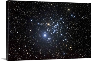starcluster the great wall - photo #1