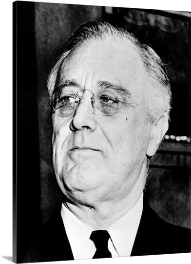 history franklin d roosevelt and great Franklin d roosevelt: a great american leader kevin j keller edison state college abstract i have chosen to focus my research on franklin delano roosevelt, the 32nd president of the united states of america.